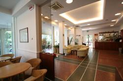 hotel-flamengo 5