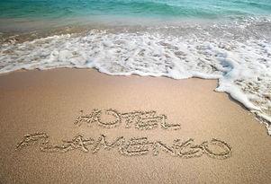 hotel-flamengo 4.jpg