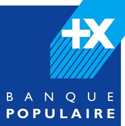 banque-pop