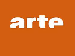 arte_logo-1
