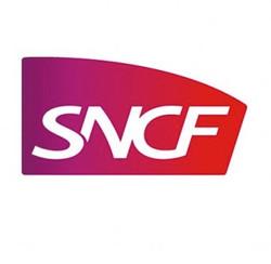 logo-sncf-2014-409x409