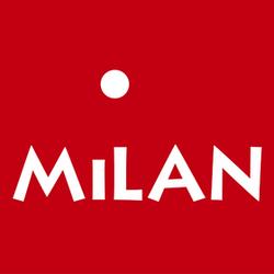 Milan_presse