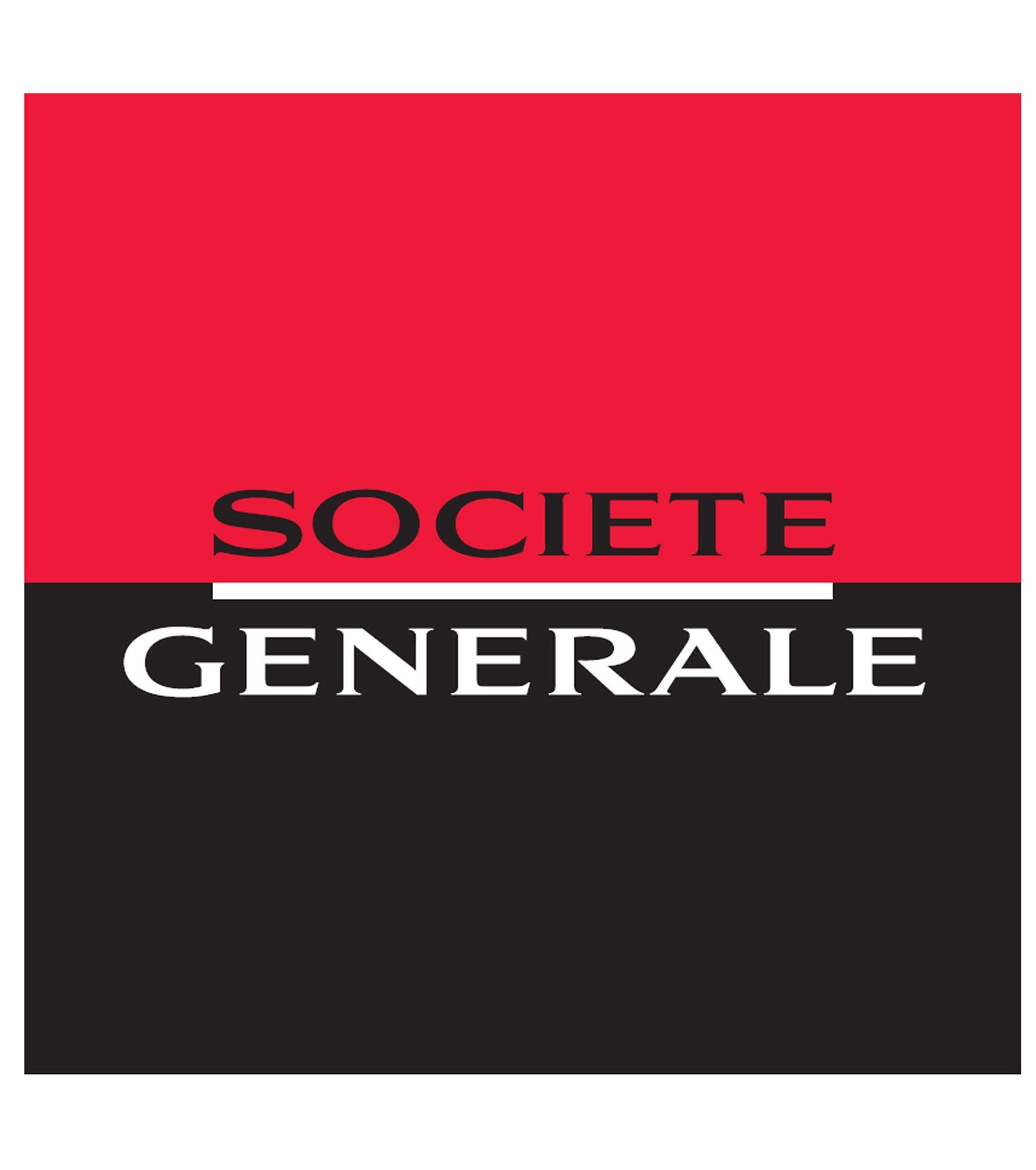 logo-societe-generale_114148_wide