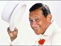 """J'en ris """" Salvador """" !"""