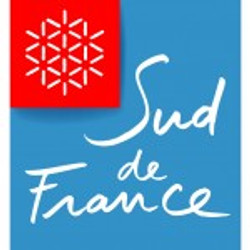 Sud-de-France7-150x150