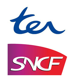 ter - SNCF