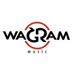 WAGRAM