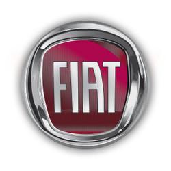 Fiat_P