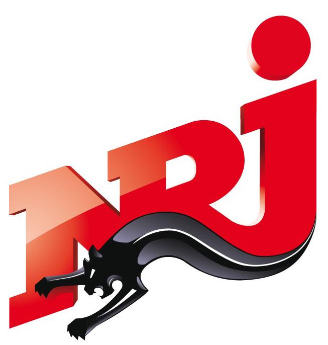 nrj-logo-1828