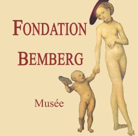 Musée Bemberg