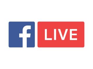 Toute mon actu sur Facebook !