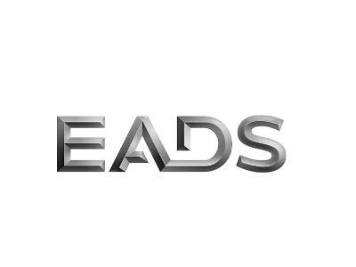 eads-NEWLOGO