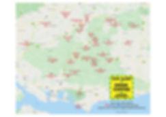 Cafe map v4.jpg