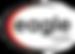 logo.eagle radio.png