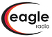 logo.eagle radio.png