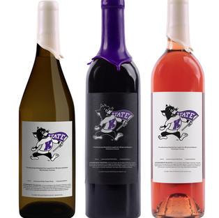 KSU Wine Club