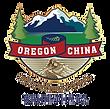 OCC-logo-no-background.png