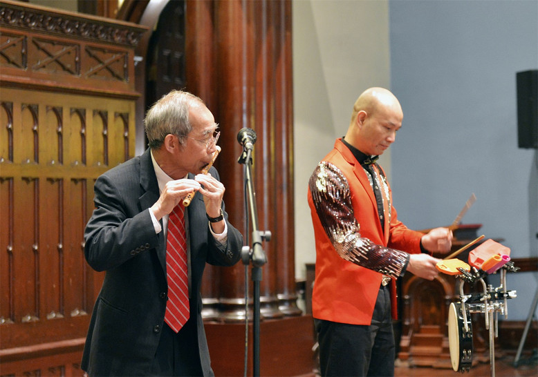 The Flutes of Three Nations Concert.jpg