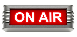 on-air-sign-png-3.png