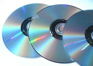 dvd-89069.jpg