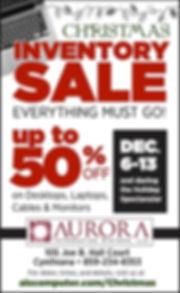 Christmas Inventory Sale.jpg
