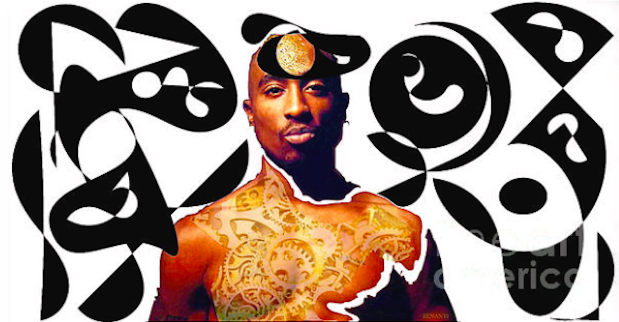 THE WINGS OF TUPAC (1)