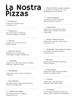 Sicilia Mia Menu Final (5).png