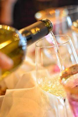 DOLFO Chardonnay