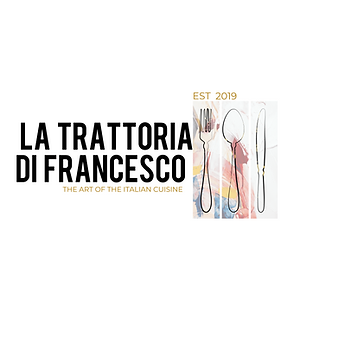 logo trattoria .png