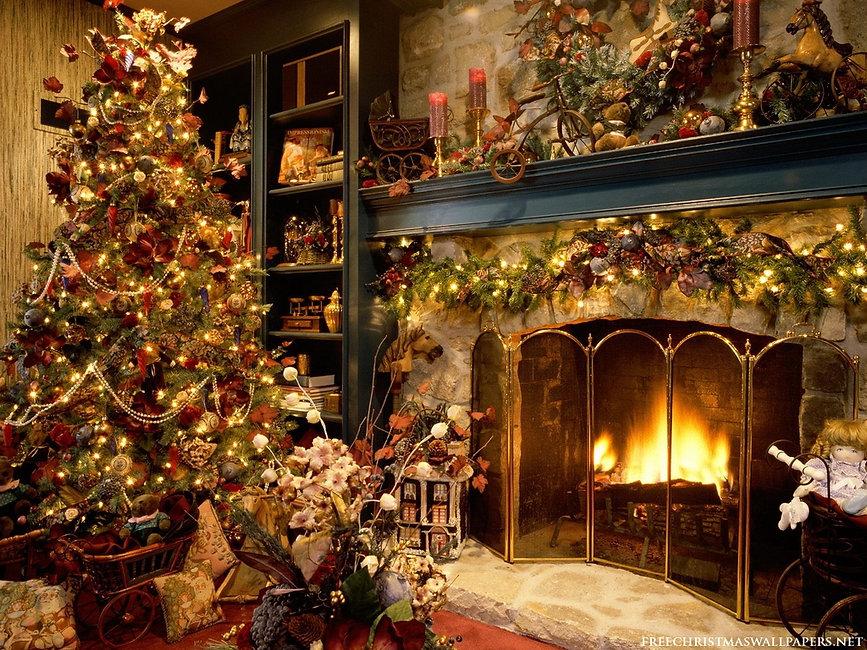 christmas wallpapers free4.jpeg