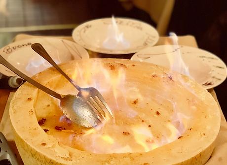 Sicilia Mia Italian Restaurant (22).png