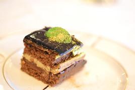 Seven Layer Dessert