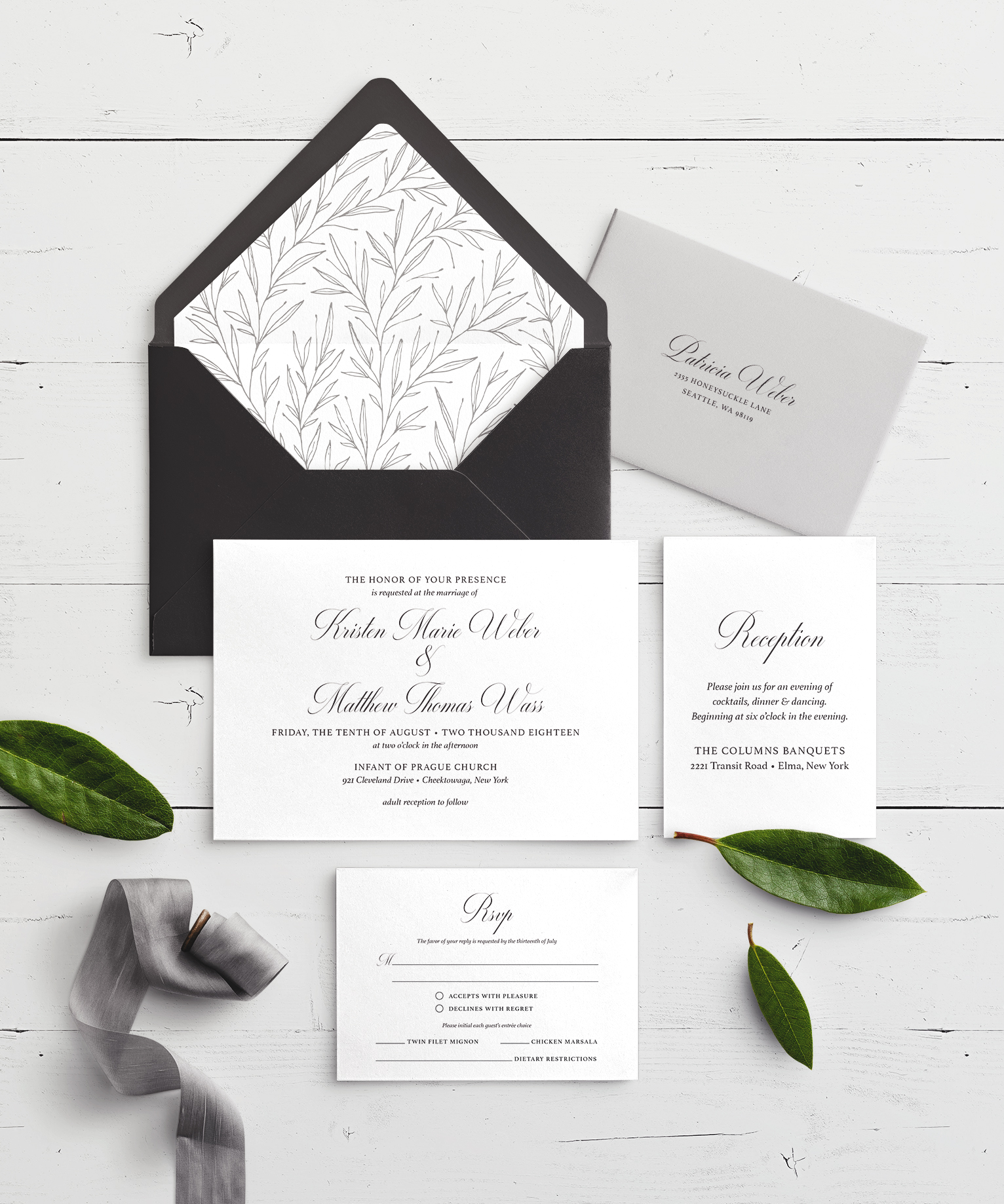 Kristen-wedding-invitation