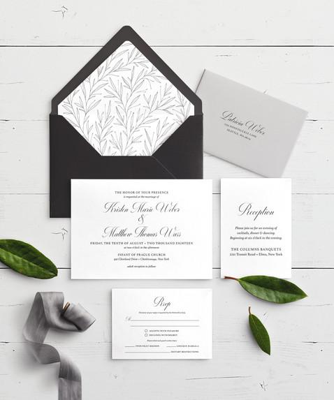 Kristen-wedding-invitation.jpg