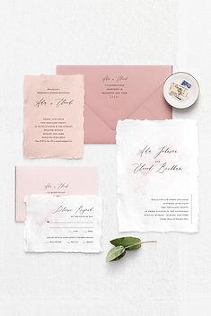 Ada-detailcard-handmadepaper.jpg