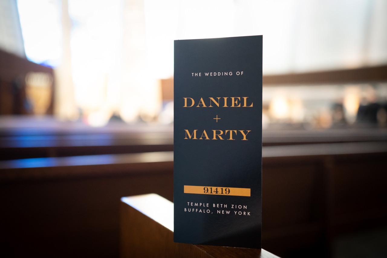 DanielMarty_293