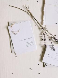 sam_cody_peach_plum_farm_wedding_invitat