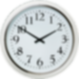 white clock 1.png