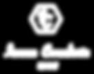 Logo Elegant bi blanco.png