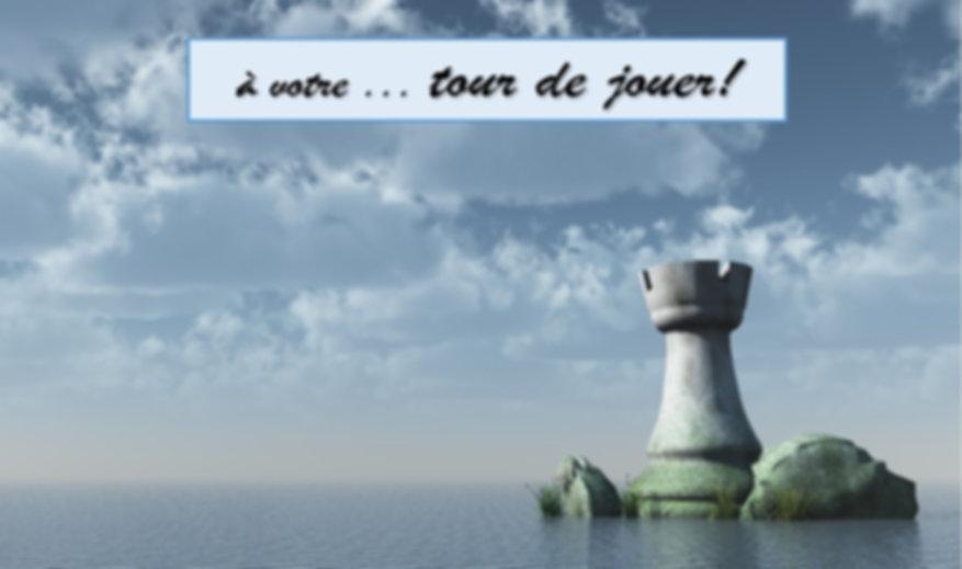 CEH_-_site_web_page_d'acceuil_2019_(aprè