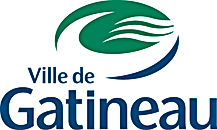 logo Gatineau.jpg