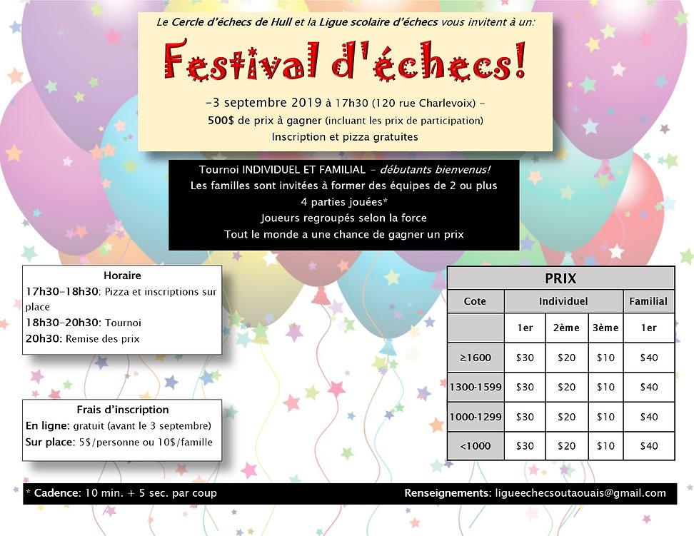 CEH_(Festival_d'échecs)_2019_bis.jpg