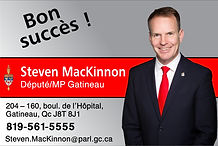 Bon_succès_M._MacKinnon.jpg