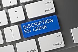 inscrip-en-ligne.png