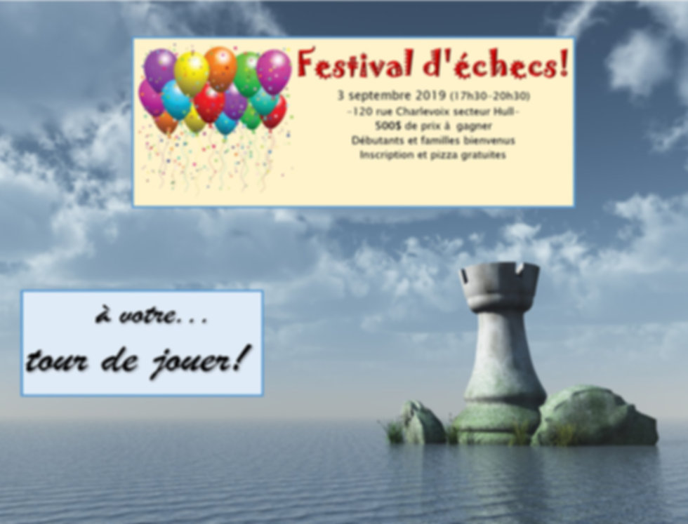 CEH - site web page d'acceuil 2019 bis_e