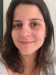 Juliana Gagliardi