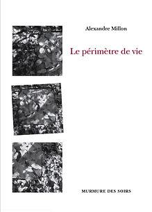 Le_périmètre_de_vie,_couv_&_quatrième_de