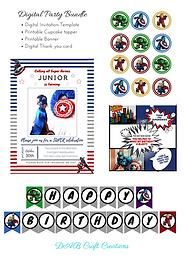 Super Hero Digital Bundle.png