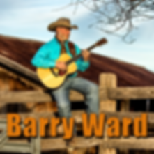 barry ward logo.png