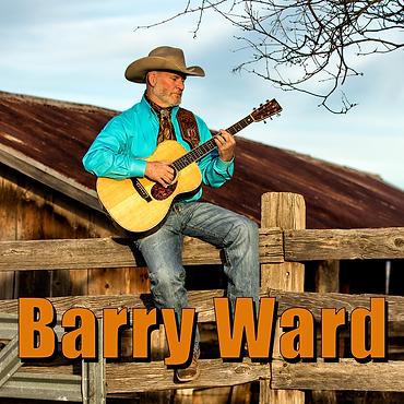 barry ward logo.png